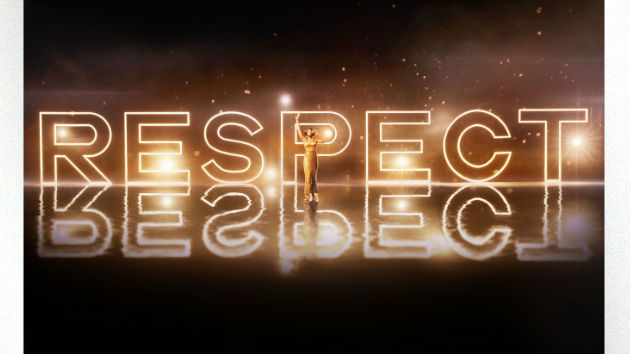 Jennifer Hudson Belts A Capella 'Respect' in First Aretha Franklin Biopic Teaser