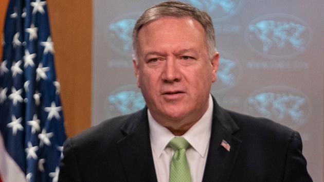 State Department photo by Freddie Everett