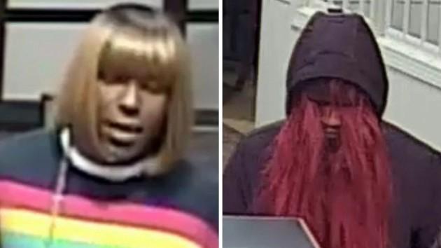 FBI Charlotte
