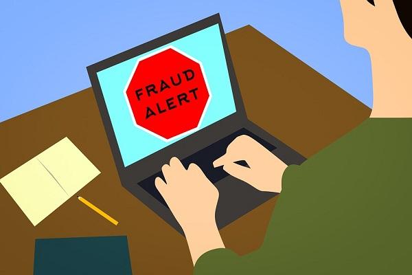 computer-scam-fraud.jpg