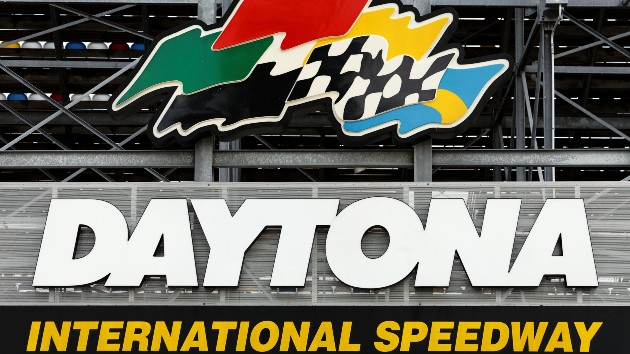 Ryan Newman released from hospital after fiery Daytona 500 crash