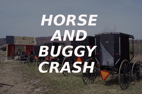 horse-and-buggy-crash-Amish.jpg