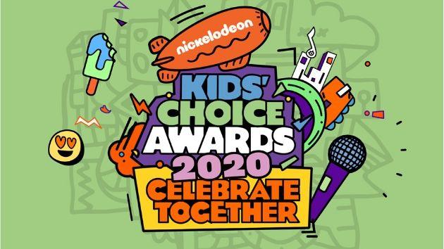 Viacom/Nickelodeon