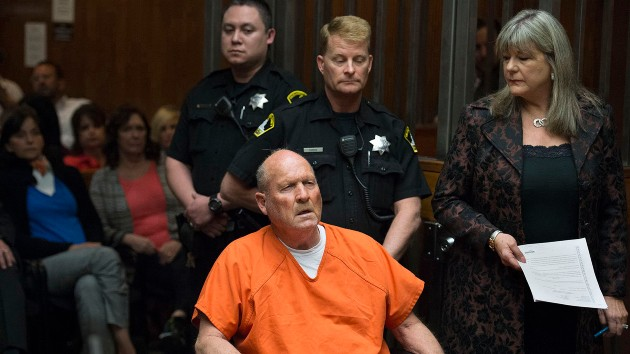 Randy Pench/Sacramento Bee/Tribune News Service via Getty Images