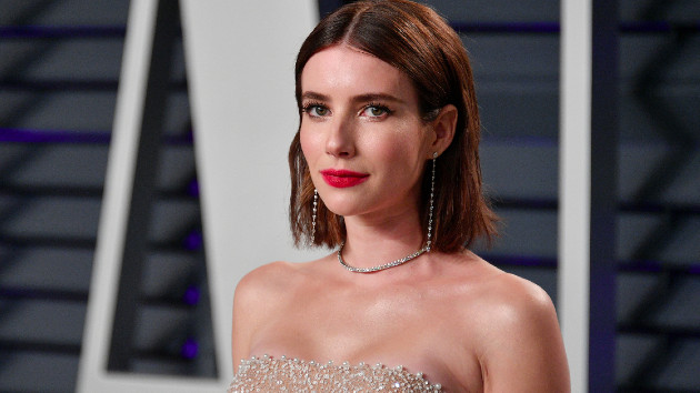 Report Emma Roberts Expecting First Child With Boyfriend Garrett Hedlund Connect Fm Local News Radio Dubois Pa