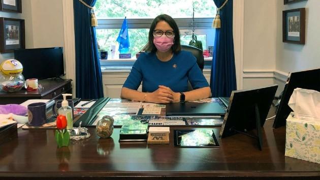 Office of Rep. Suzan DelBene