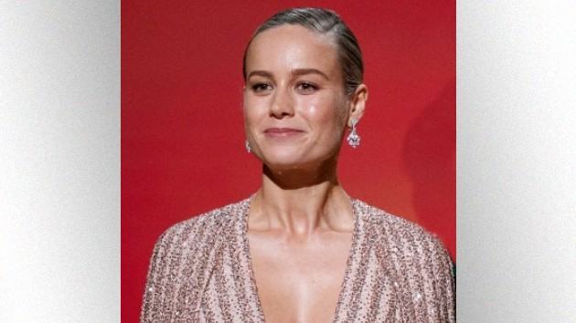 Brie Larson reveals some important roles in which she lost