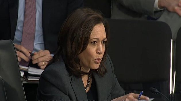Joe Biden Picks Sen Kamala Harris As His Running Mate Connect Fm Local News Radio Dubois Pa