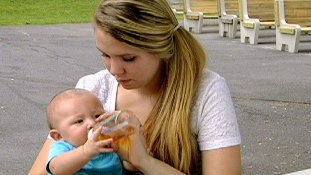 MTV (pictured: Kailyn Lowry from Teen Mom 2)