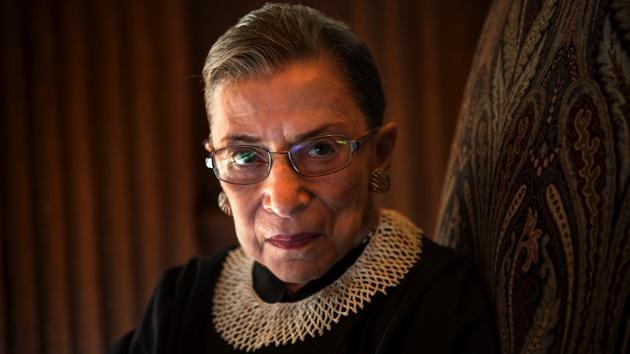 Nikki Kahn/The Washington Post via Getty Images