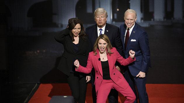 Photo by: Will Heath/NBC