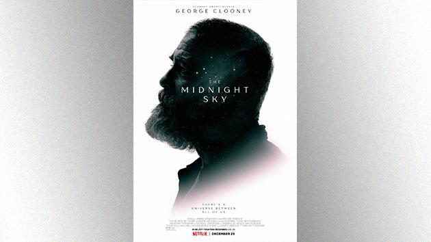 Últimas películas que has visto (las votaciones de la liga en el primer post) - Página 15 E_TheMidnightSkyPoster_10272020
