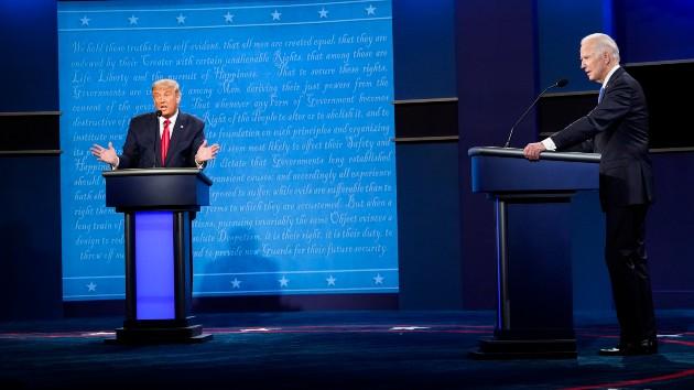 Jabin Botsford/The Washington Post via Getty Images