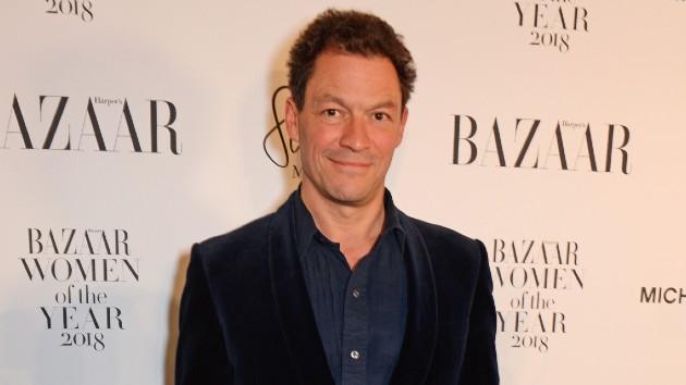 David M. Benett/Dave Benett/Getty Images for Harper's Bazaar/Hearst UK
