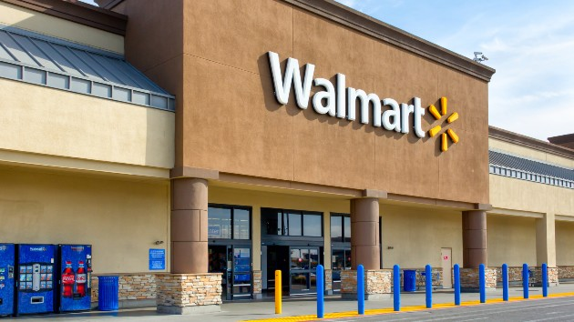 Walmart Reveals 2020 Black Friday Deals Connect Fm Local News Radio Dubois Pa