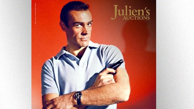 Julien's Auctions