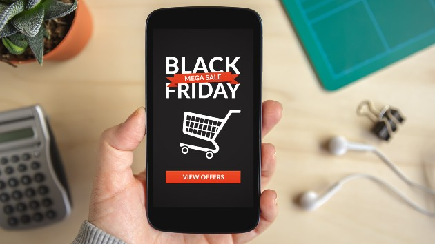 Retailers Announce Thanksgiving Closures And Special Black Friday Sales Connect Fm Local News Radio Dubois Pa