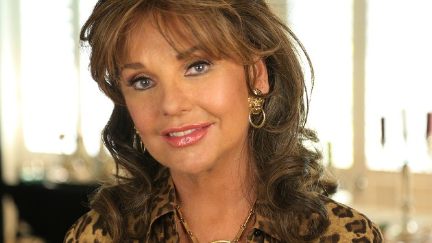 Dawn Wells Archives