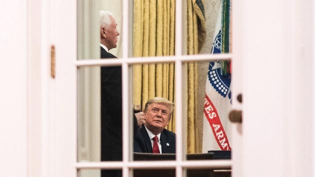 Official White House Photo by Joyce N. Boghosian