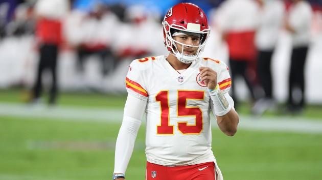 Allen Kee / ESPN Images