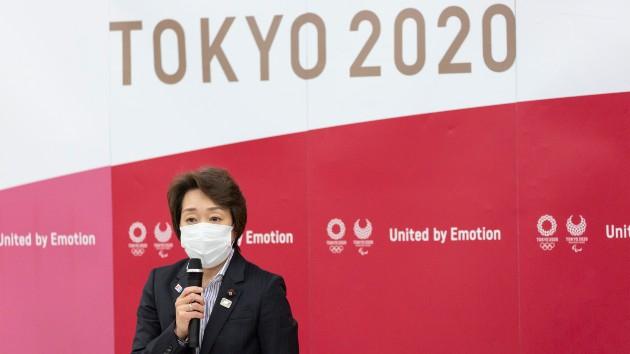 Yuichi Yamazaki/Getty Images