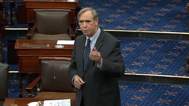 congress.gov via Getty Images