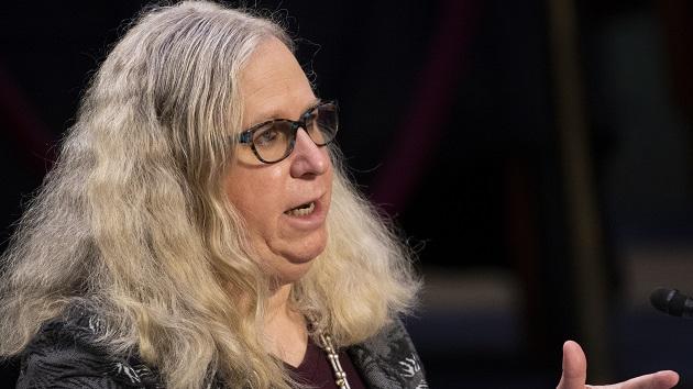 Caroline Brehman/CQ-Roll Call, Inc via Getty Images