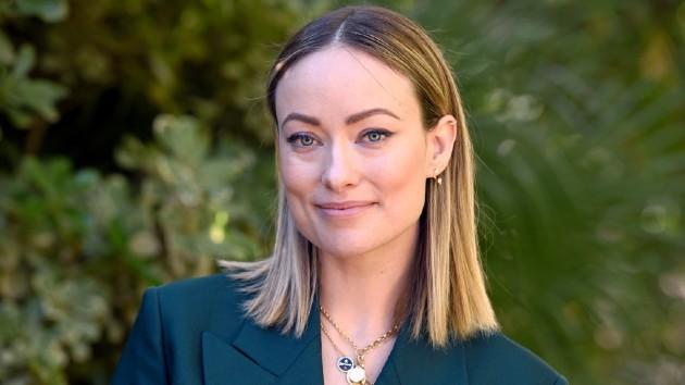 Vivien Killilea/Getty Images for Palm Springs International Film Festival