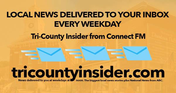 Tri-County Pennsylvania Insider News