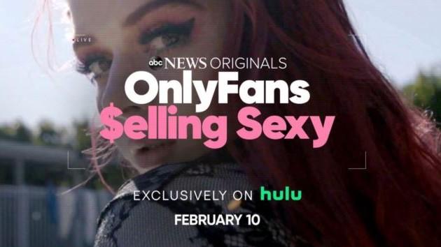 Hulu/ABC News Originals