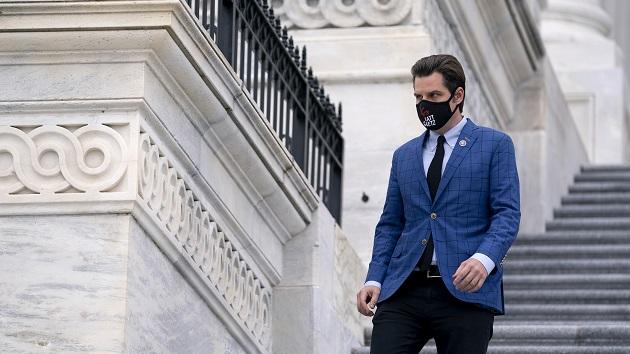 Stefani Reynolds/Bloomberg via Getty Images
