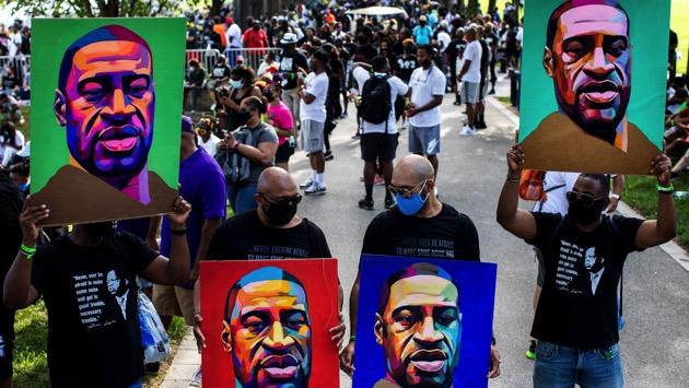 Demetrius Freeman/The Washington Post via Getty Images