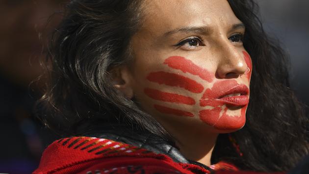 RJ Sangosti/MediaNews Group/The Denver Post via Getty Images