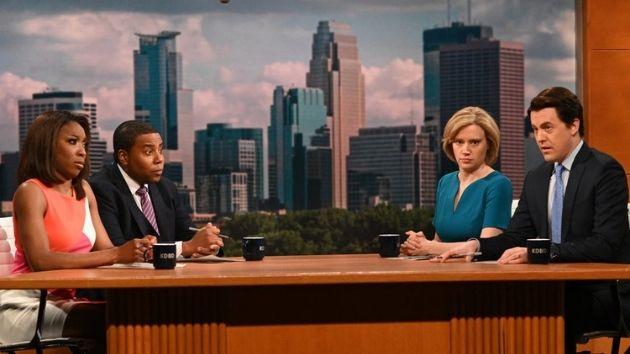 Will Heath/NBC