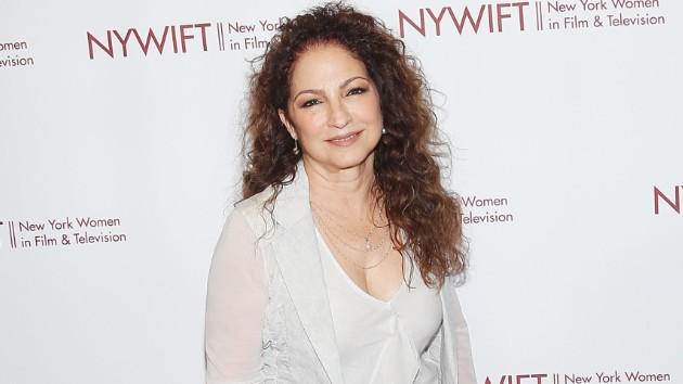 Lars Niki/Getty Images for New York Women in Film & Television