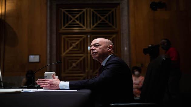 Graeme Jennings/Washington Examiner/Bloomberg via Getty Images
