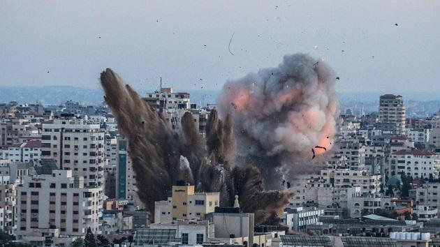 Ali Jadallah/Anadolu Agency via Getty Images