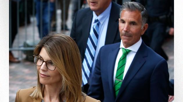 Jessica Rinaldi/The Boston Globe via Getty Images