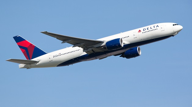 Jetlinerimages/iStock
