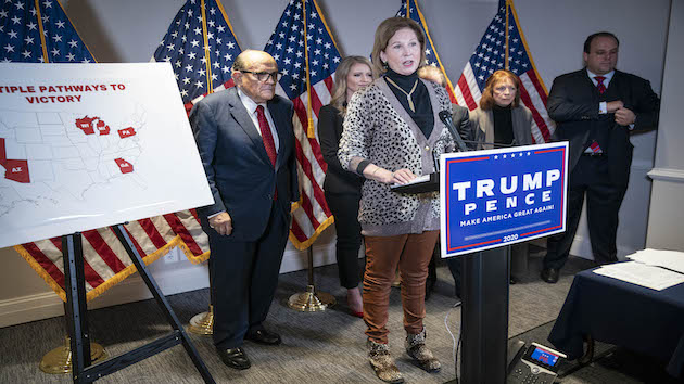 Sarah Silbiger for The Washington Post via Getty Images