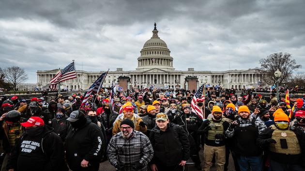 Jon Cherry/Getty Images