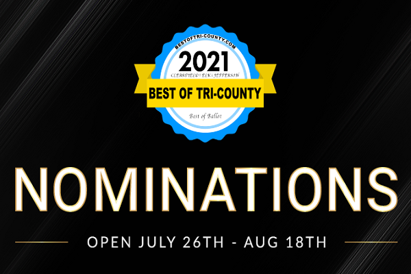 Best-of-Tri-County-2021-Nominations.png